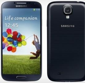 Come acquistare un Galaxy S4 con 0 euro di anticipo