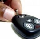 Home Insurance: dal 31 ottobre consulteremo le nostre polizze da casa