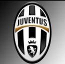 Diretta Fiorentina - Juventus e streaming live