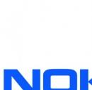 Nokia Lumia 1520, caratteristiche e recensione