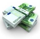 Microcredito: da gennaio 2014 prestiti anche per artigiani e microimprese