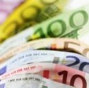Prestiti personali, come e quando richiedere l'erogazione