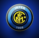 torino-inter streaming