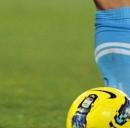 Torino-Inter in streaming