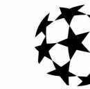 Champions league, programma del terzo turno