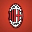 Milan-Barcellona di Champions League, 22 ottobre 2013
