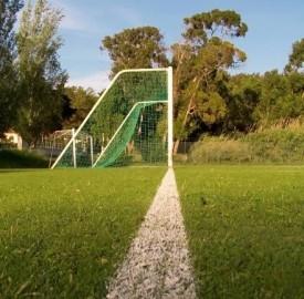 Ecco dove seguire il live diretta gol serie A di questa 8^ giornata