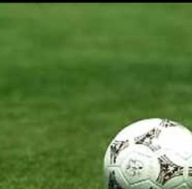 Inter e Torino, una sfida aperta a tutti i risultati