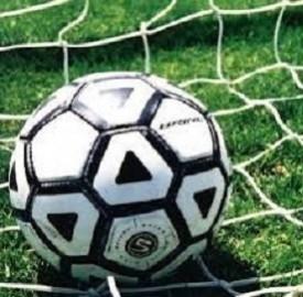 Serie A 20 ottobre 2013, le formazioni