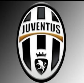 Real Madrid Juventus, formazioni e pronostico