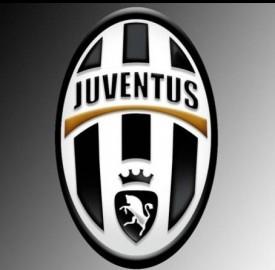 Streaming Fiorentina - Juventus live del 20 ottobre 2013