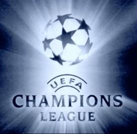 Calendario Champions League Juventus e Milan 22-23 ottobre