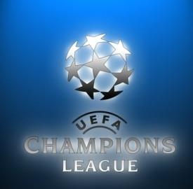 Champions League 2013-2014 per il Milan, il Napoli e la Juventus.