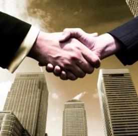 Prestiti negati: si può ricorrere al prefetto