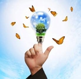 Green energia, netto sorpasso delle rinnovabili sulle fonti tradizionali