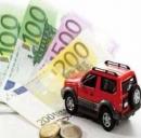 Finanziamenti bancari per acquistare un auto