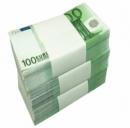 Prestiti per pensionati, accordo IBL Banca-Inps