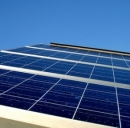 Ecobonus 2013-2014 al 65% per risparmio energetico