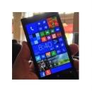 Nokia Lumia 1520 svelato per errore. Ecco il prezzo e la scheda tecnica completa