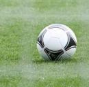 Terza giornata dei gironi di Champions League