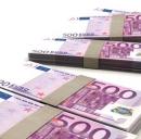 Tassi allettanti sui conti di deposito remunerati , i vantaggi e gli svantaggi.