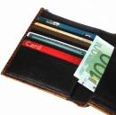 Prestito senza conto corrente: come fare per ottenere un finanziamento
