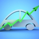 Prezzi dell'rc auto: servono riforme incisive