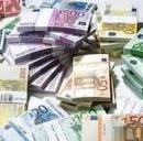 Prestiti cambializzati e con garante