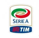 Calendario Serie A nona giornata 26-27 ottobre