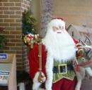 Bando Natale Sereno per finanziamenti artigiani.