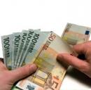Prestiti senza busta paga con un garante