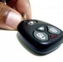 Assicurazione auto, la polizza a chilometri: vantaggi e svantaggi