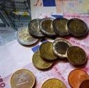 Prestiti ricaricabili, come il fido bancario