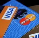 Spesometro 2013: operazioni con carte di credito, informazioni e scadenze.