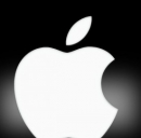 iPad Mini 2, presentazione 22 ottobre: ecco uscita e prezzo