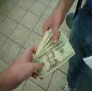 Federconsumatori e Antiusura onlus contro debiti e usura in crescita