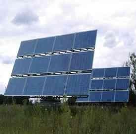prestiti per pannelli fotovoltaici le migliori offerte di