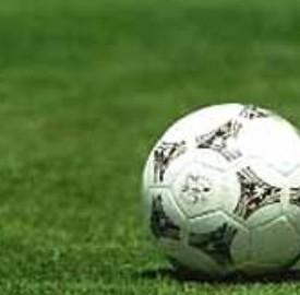 Fiorentina-Pandurii: le info