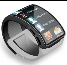 Samsung Galaxy Gear, prezzo e caratteristiche