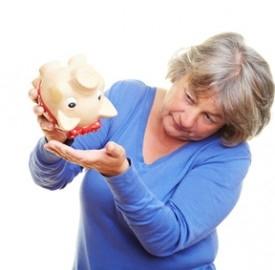 Prestito con la pensione: ecco l'offerta di Poste Italiane