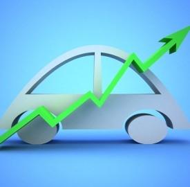 Assicurazioni auto: perché i prezzi sono in continuo aumento?