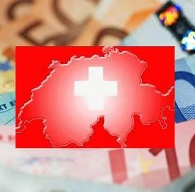 Fine del segreto bancario in Svizzera?