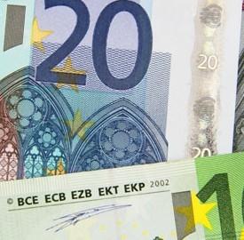 Finanziamenti agevolati triennali a tasso fisso con Fondazione CR Spoleto.