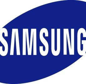 I prezzi più bassi per il Samsung Galaxy Tab 2