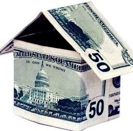 Scandalo mutui subprime, JP Morgan e BoA pagheranno caro