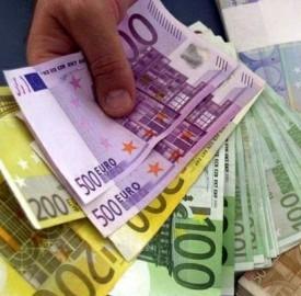 prestiti con cessione del quinto della pensione, accordo fra IBL e Inps