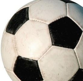 Udinese-Roma in diretta tv e streaming domenica alle ore 15