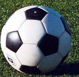 Barcellona-Real Madrid  26 ottobre 2013:orario diretta tv e analisi del match.