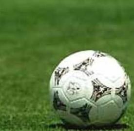 Champions League: le gare del 22 ottobre