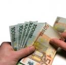 L'Agenzia delle Entrate potrebbe controllare anche i prestiti tra familiari